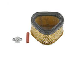OEM Genuine Kohler 1208305-S 1208305S Air Filter NEWRP - $6.99