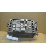 08-09 GMC Envoy Fuse Box Junction Oem 25825505 Module 304-7D7 - $54.99
