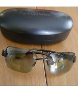 MARC By MARC JACOBS MMJ 026/S Sunglasses w/Ralph Lauren Clamshell case - $24.99