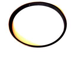 1 Belt for Bostitch PJ 373 PJ373 AB-9075316 CAP2000P-OF CAP1512 #MNWS   - $29.00