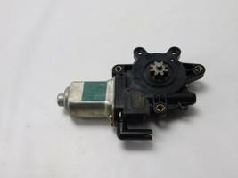 ✅2003 - 2008 Infiniti FX35 FX45 Window Power Motor Rear LH Driver Side OEM - $79.05