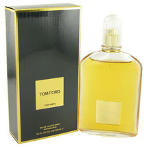 Tom Ford by Tom Ford Eau De Toilette Spray 3.4 oz for Men - $118.80