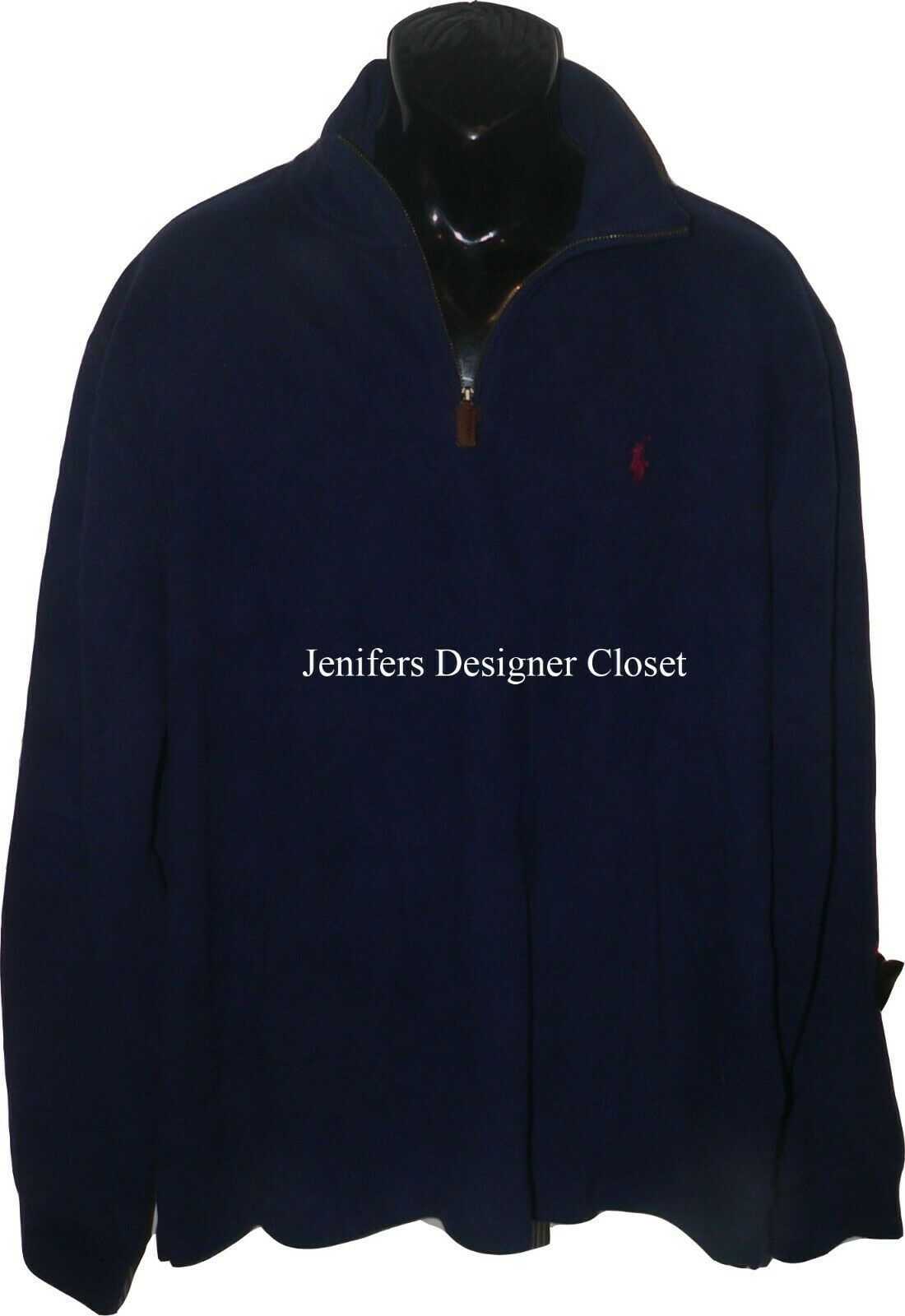 8235536078 Polo Ralph Lauren Sweater: 1 customer review and 765 listings
