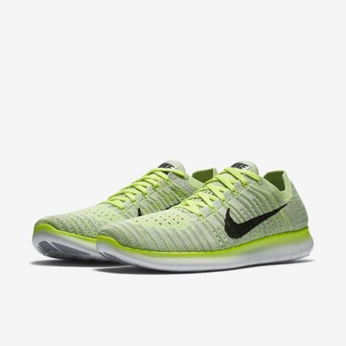 aa0d34192b149 Nike Men s Free RN FlyKnit Sneakers Size 7 and 50 similar items. S l1600