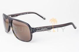 Carrera 7005 Tortoise / Brown Polarized Sunglasses 7005/S H9P - $107.31
