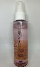 Matrix Biolage Sugar Shine Illuminating Mist Spray 4.2oz - $13.86