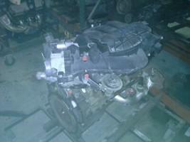 2005 Ford Taurus ENGINE MOTOR VIN U 3.0L OHV - $623.70