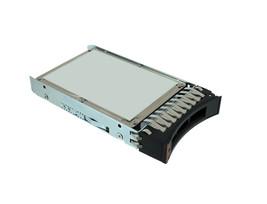 "IBM 49Y2048 internal hard drive 2.5"" 600 GB - $582.98"