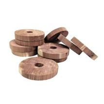 neatfreak 0030201Z Cedar Rings, 20-Pack - $32.48