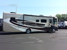 2017 NEWMAR BAY STAR 3518 FOR SALE IN LEVENWORTH KS 66048 image 1