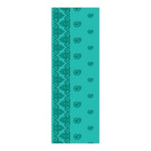 Blue Incense extra thick wai lana yoga pilates mat - $65.00