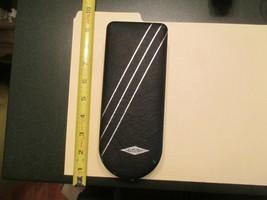 Gillette Case Mirror Shaving Safety razor Case - $14.99