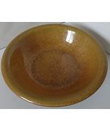 Studio Nova Copper Suite PR201 Stoneware Serving Bowl - $24.99