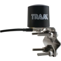 Tram 7732 Satellite Radio Low-Profile Mirror-Mount Antenna - $60.54