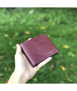 Tory Burch Block-T Travel Foldable Card Case - $102.00