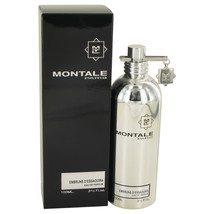 Montale Embruns D'essaouira by Montale Eau De Parfum Spray (Unisex) 3.4 oz for W - $124.95