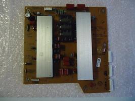 LG 50PV400 Z SUSTAIN BOARD PART# EAX63551302 REV:B - $45.00