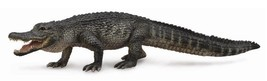 <><  Breyer CollectA 88609 American Alligator well made realistic - $9.65