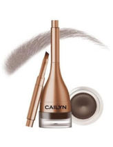 Cailyn Gelux Eyebrow