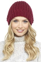 Octave® Ladies Knitted Hat - $8.99