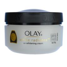 Olay White Radiance UV Whitening Cream SPF 19 Skin Whitening with Sunscr... - $27.99