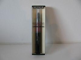 Ultima II Pucker & Pout Flowing Lipstick #04 On the Mauve NIB  - $6.92