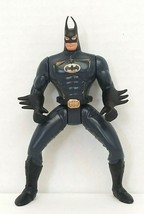 "DC Legends of Batman Dark Rider Batman 5.5"" Action Figure Only 1994 Kenn... - $16.00"