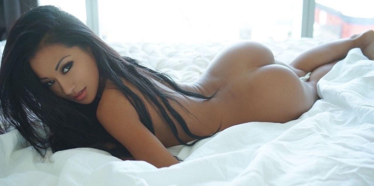 Thai trannies hot bodysex porn stars sexy