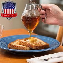 Honey Push Pot - Free Shipping - $25.20