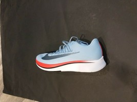 Women's Nike Zoom Fly - CHOOSE SIZE - 897821-401 Ice Fox Crimson Red Vap... - $99.00