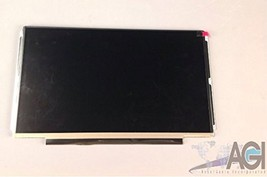 Toshiba Chromebook CB30-A / CB35-A replacement LCD screen - LP133WH2-TLE1 - $79.99