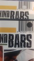 Women Behind Bars - Blue Underground DVD image 2