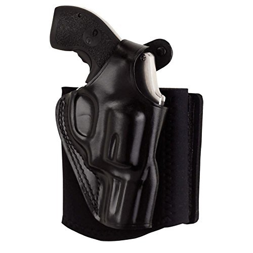 Primary image for Galco Ankle Glove Ankle Holster -