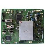 Sony A-1196-664-A B Board - $43.45