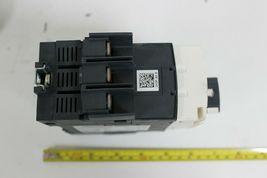 Schneider Electric GV3P656 Motor Circuit Breaker Ring Terminal New image 5