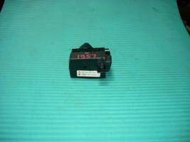 2002 MERCEDES S55 S-CLASS HEADLIGHT CONTROL UNIT 22054505047241 GENUINE OEM image 2