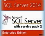En sql server 2014 enterprise edition thumb155 crop