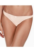 TRIUMPH CURVES FINESSE STR STRING THONG SINGLE PACK - $18.12
