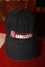South Carolina Gamecocks Legend Trucker Baseball College NCAA Hat Cap  - $8.99