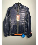 COLUMBIA Outdry Rogue Reversible Women's Jacket Sz Small NWT $185 - $107.53