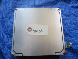 2002 Honda CRV engine computer ecu manual transmission 37820-PPA-A55 automatic - $199.99