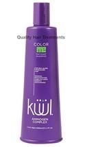 Kuul Matizant Shampoo for blonde, silver or highlighted hair 32 oz - $30.01