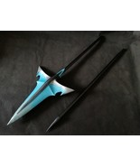 Fate/Grand Order Achilles Weapon Spear Cosplay Replica Prop for Sale - $130.00