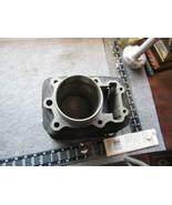 MAHLE Cylinder Head 972N3 NOS  - $98.99