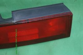 Mitsubishi 3000Gt Dodge Stealth Taillight Lamp Panel Left Driver Side LH image 3