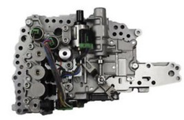 JF011E CVT Transmission Valve Body Dodge Jeep Nissan - $266.31
