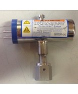 Granville-Phillips 385 385200-GQ Convectron Vacuum Gauge Assembly - $200.00