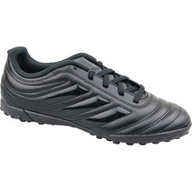 Adidas Shoes Copa 194 TF JR, G26975 - $109.99