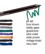 Avon mark No Place to Run Waterproof Eyeliner YOU PICK YOUR COLOR, New i... - $6.99