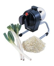 Multi-slicer green onions beauty DX-50M P/O - $980.00